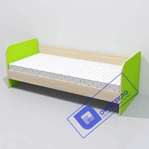 Кровать К7с